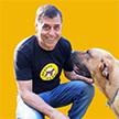 Curso de Adestramento de Cães Online com Jairo Teixeira