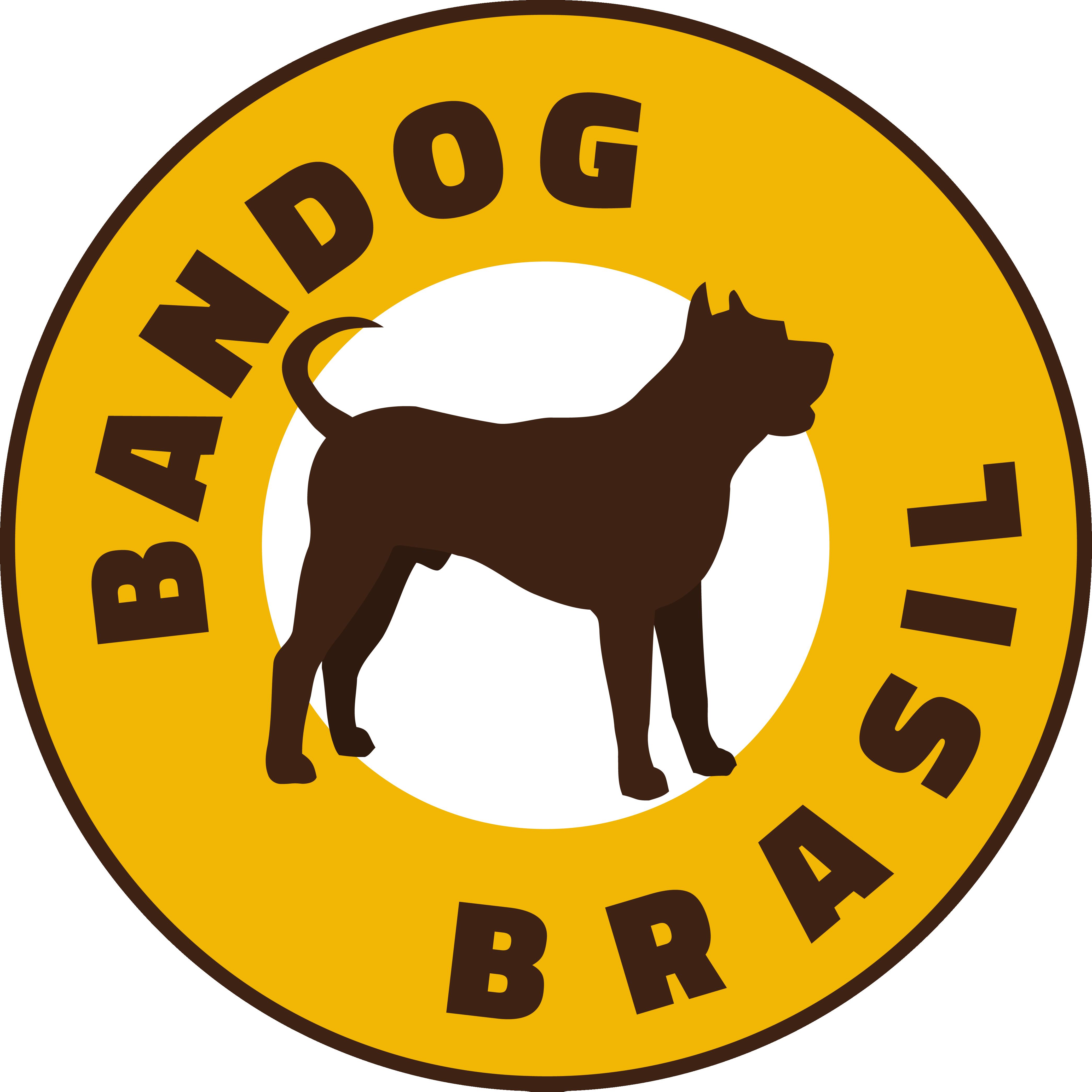 Bandog Brasil - Adestramento de Cães | Aprenda como Adestrar seu cão