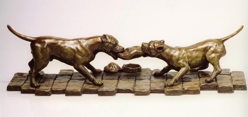 American_StaffordshireTerriers_by_Eskandar_Magzub_at_Stockbridge_Gallery__71719_zoom
