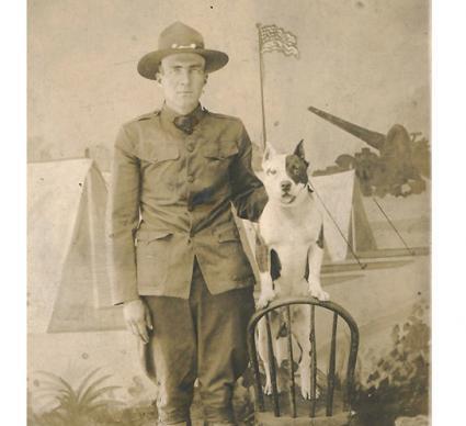 vintage_soldier