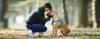 """A minha opinião sobre o adestramento """"POSITIVO"""" - Adestramento de cães e Comportamento Canino"""